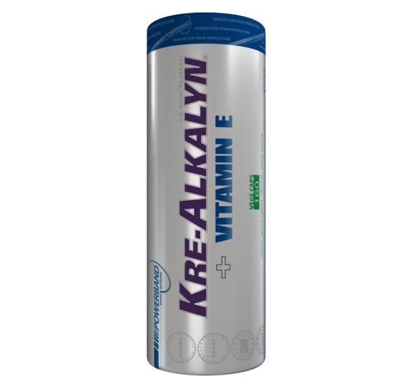 KRE_Alkalyn_1_BOTTLE-VEGE_CAPS7